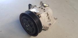 Aircopomp gebruikt voor de Mazda MX-5 NC 1.8/2.0