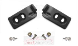 Uitverkocht = Mazda MX5 MX-5 NA/NB/NBFL Hardtop montagekit