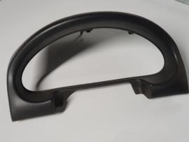 Instrumentenkap Tellerkap gebruikt voor Mazda MX-5 NB/NBFL