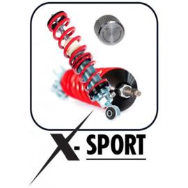 Mazda MX5 MX-5 NA V-Maxx Schroefset Kit Type XXtreme