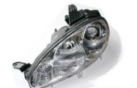 Mazda MX5 MX-5 NBFL Koplamp Links vanaf chassisnummer: 413680