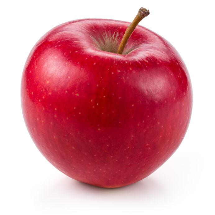 BIO Äpfel Natyra NL 11 Kg Karton (Eingabe p/ St.)