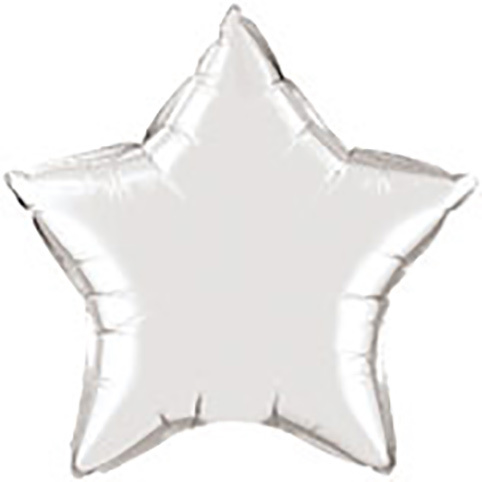 Zilver Star