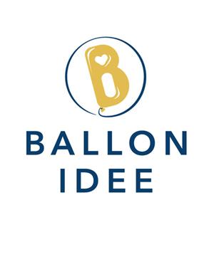 BALLON IDEE