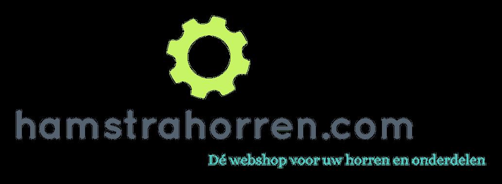 hamstrahorren.com