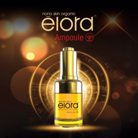 Elora Ultra Hydrating Ampoule