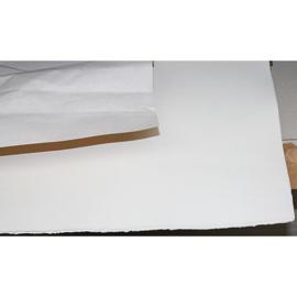 Hahnemuhle Aquarellpapier 150 gram