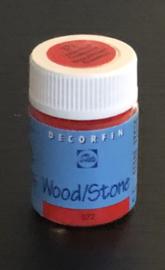Talens Decorfin Wood Stone