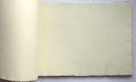 India blok aquarel papier
