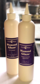 Diamond glaze 295 ml