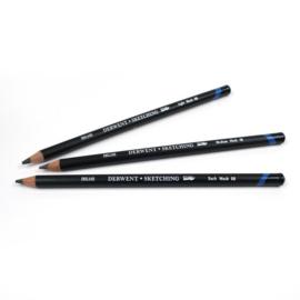 Derwent Bleistifte waschbar