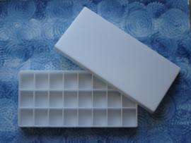 Palette 24 boxes