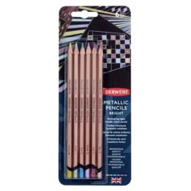 Derwent Metallic potloden