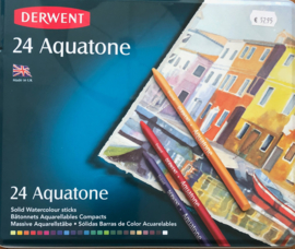 Derwent, Aquatone sticks
