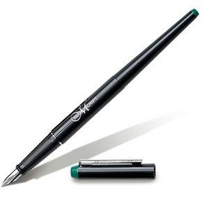 Manuscript Scribe calligraphy pen