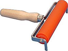 Ink roller 150mm