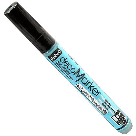 Acryl decomarker 1,2mm