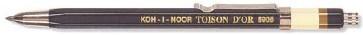 Mechanical pencil, 2mm.