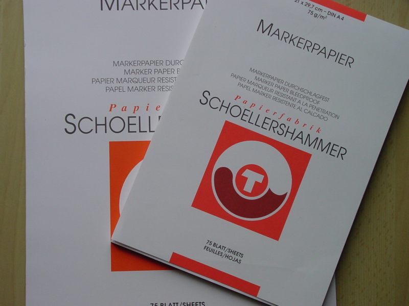 Layoutblok Schoellershammer.