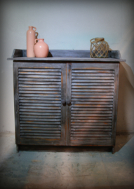 Stoere commode