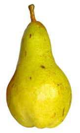 Peren (van het seizoen) | 1 kg