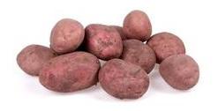 Aardappel Alouette NL | 1 kg