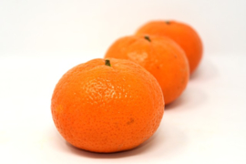 Mandarijnen | 1 kg
