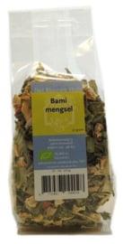 Bami-kruiden | Het Blauwe Huis