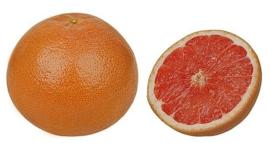 Grapefruit | 500 g