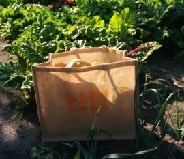 Groentepakket Klein