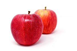 Appels & peren