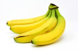 Banaan | 1 kg