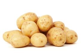 Aardappel Vitabella | 5 kg