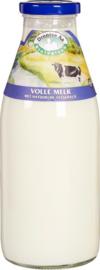 Drentse Aa volle melk | fles 1 l