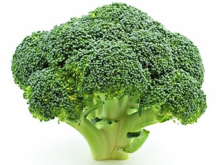 Broccoli | 500 g