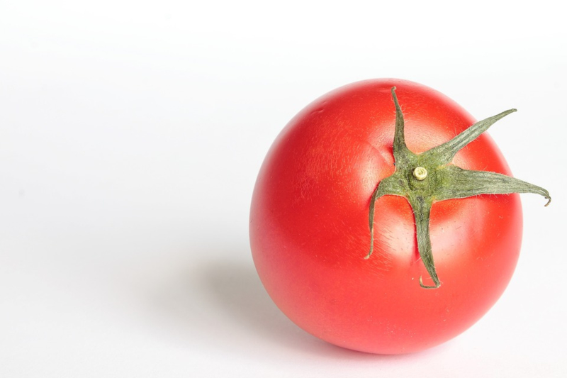 Tomaat (tros, roma, ...) | 500 g