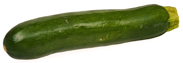 courgette | 1 st.