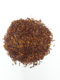 Alle rooibos