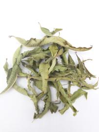 Kruiden, kinder & fruit thee - biologisch