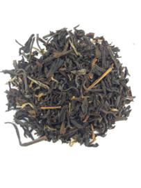 Zwarte thee - biologisch