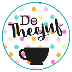 detheejuf.nl