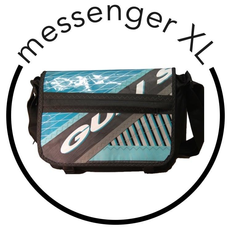 https://www.millsdesign.nl/c-4322464/messenger-bags-xl/