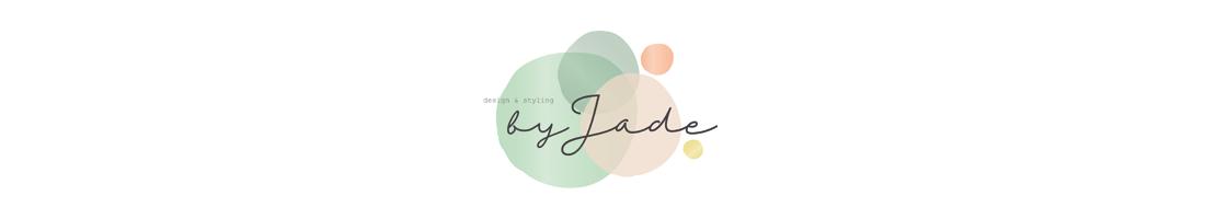 by jade