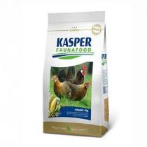Goldline Vitamix Kip KF 3kg