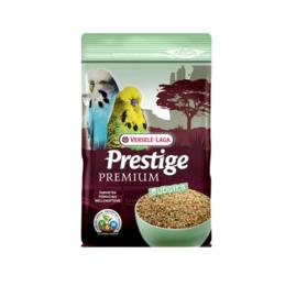 Versele-Laga Prestige Grasparkieten 800gr