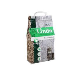 Linda Houtkorrel 8 Ltr