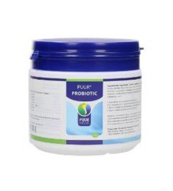 Puur Probiotic (Puur Probiotica) 50gr