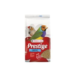 Versele-Laga Prestige Tropische vogels 800gr
