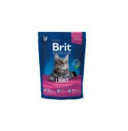 Brit Kat Premium Light 300gr