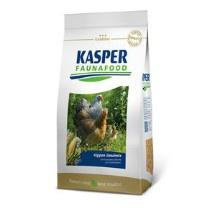 Kasper Goldline Kippen Smulmix KF 600gr